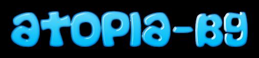 Atopia-Bg